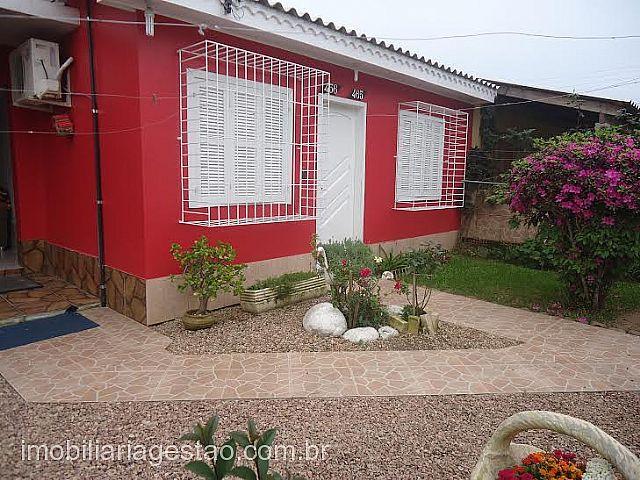 Casa 4 Dorm, Guaíba, Guaiba (276112) - Foto 7