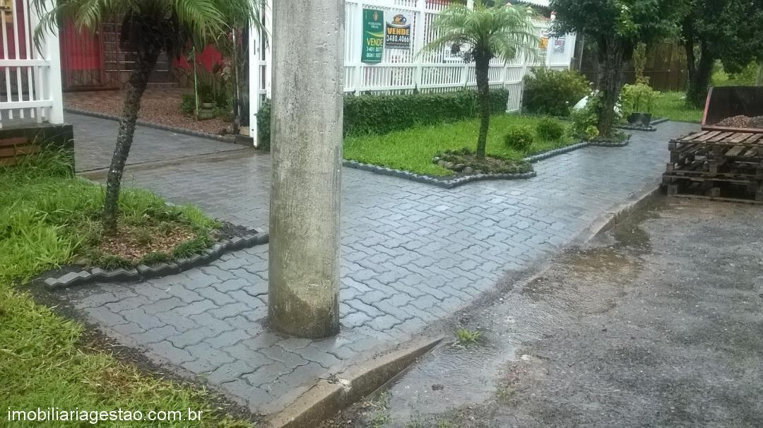 Casa 4 Dorm, Guaíba, Guaiba (276112) - Foto 2