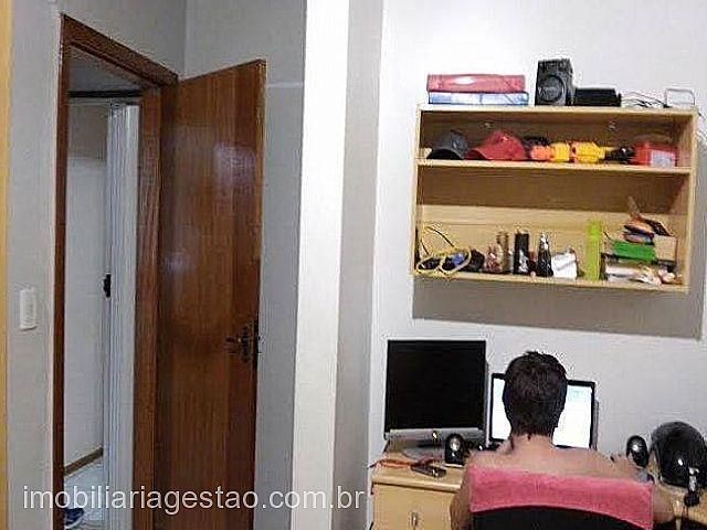 Imobiliária Gestão - Apto 3 Dorm, Marechal Rondon - Foto 10