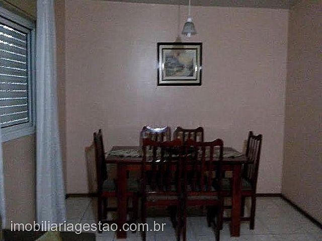 Imobiliária Gestão - Apto 3 Dorm, Marechal Rondon - Foto 6