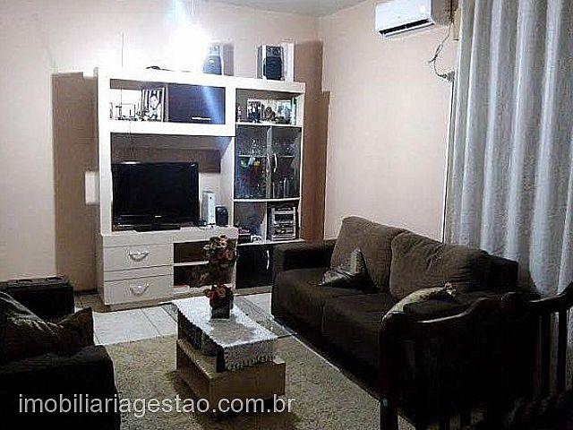 Imobiliária Gestão - Apto 3 Dorm, Marechal Rondon - Foto 4