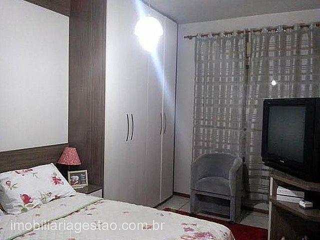 Imobiliária Gestão - Apto 3 Dorm, Marechal Rondon - Foto 3