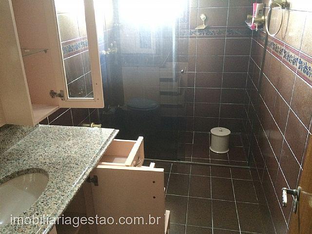 Casa 4 Dorm, São José, Canoas (276669) - Foto 10