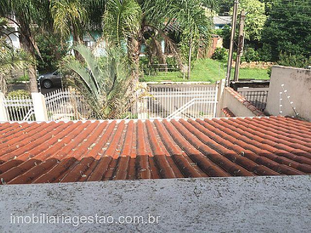 Casa 4 Dorm, São José, Canoas (276669) - Foto 8
