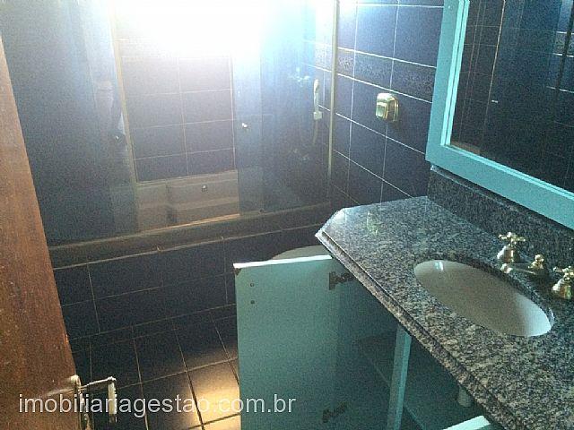 Casa 4 Dorm, São José, Canoas (276669) - Foto 7