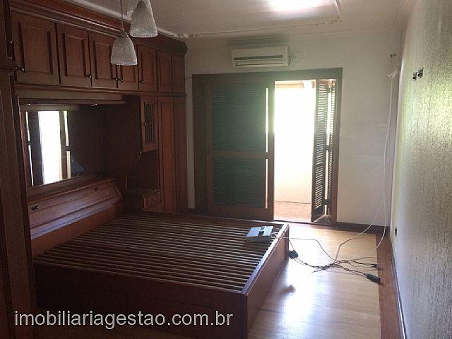 Casa 4 Dorm, São José, Canoas (276669) - Foto 6