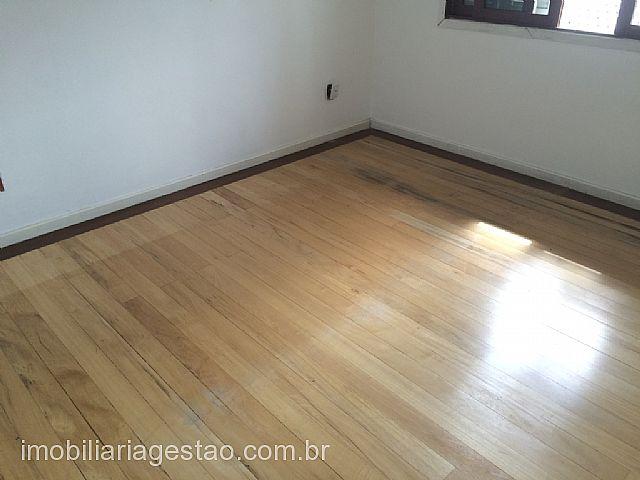 Casa 4 Dorm, São José, Canoas (276669) - Foto 5