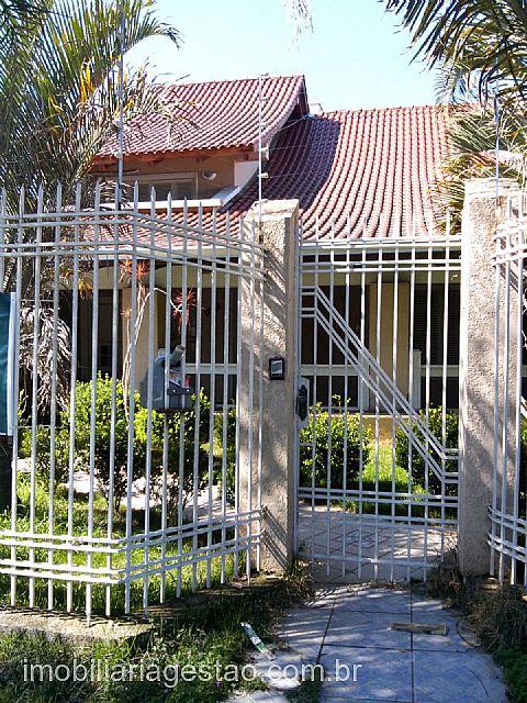 Casa 4 Dorm, São José, Canoas (276669)