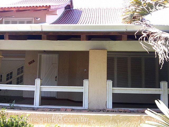Casa 4 Dorm, São José, Canoas (276669) - Foto 2
