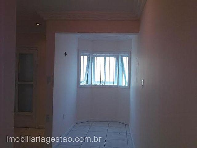 Casa 2 Dorm, Centro, Sapucaia do Sul (276860) - Foto 10