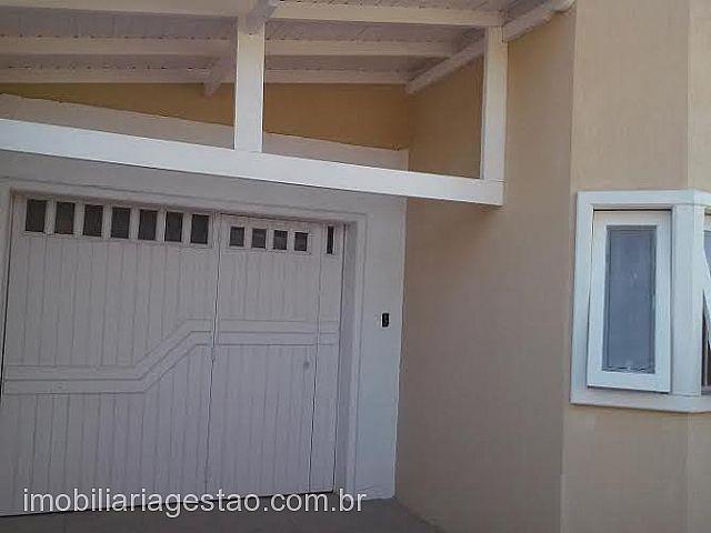 Casa 2 Dorm, Centro, Sapucaia do Sul (276860) - Foto 9