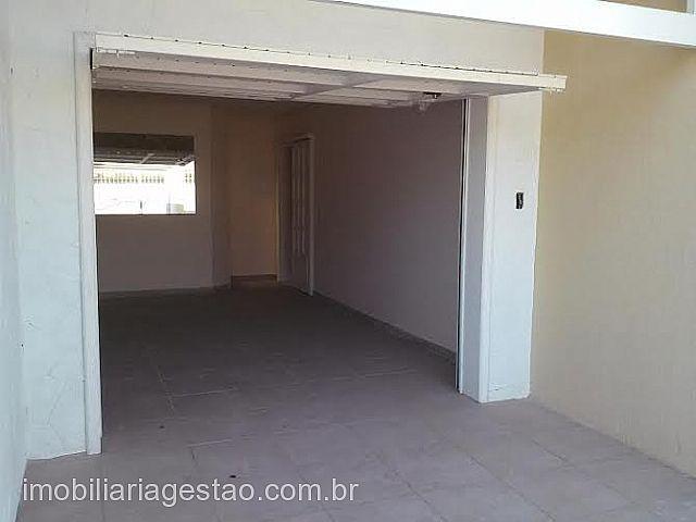 Casa 2 Dorm, Centro, Sapucaia do Sul (276860) - Foto 8