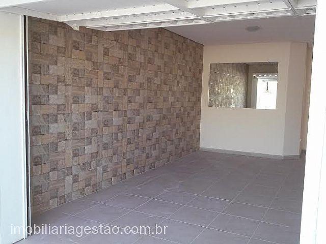 Casa 2 Dorm, Centro, Sapucaia do Sul (276860) - Foto 7
