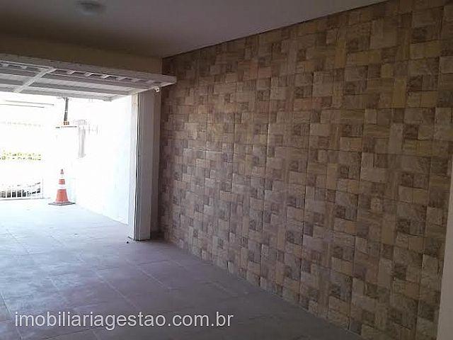 Casa 2 Dorm, Centro, Sapucaia do Sul (276860) - Foto 6