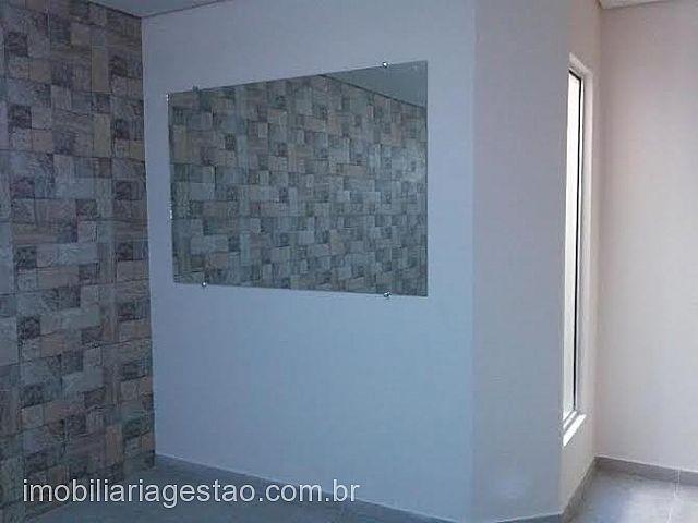 Casa 2 Dorm, Centro, Sapucaia do Sul (276860) - Foto 5