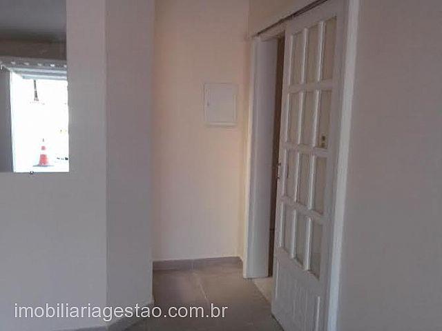 Casa 2 Dorm, Centro, Sapucaia do Sul (276860) - Foto 4