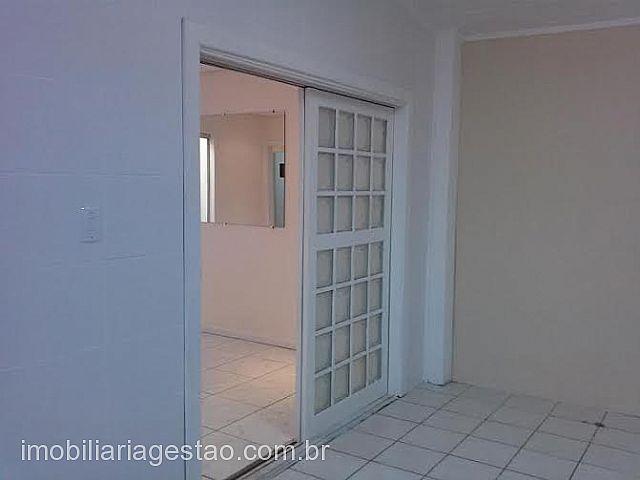 Casa 2 Dorm, Centro, Sapucaia do Sul (276860) - Foto 3
