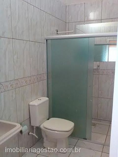 Casa 2 Dorm, Centro, Sapucaia do Sul (276860) - Foto 2