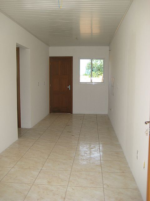 Casa 2 Dorm, Pedreira, Nova Santa Rita (277130) - Foto 7