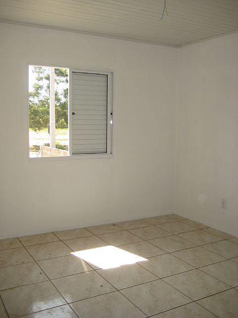 Casa 2 Dorm, Pedreira, Nova Santa Rita (277130) - Foto 6