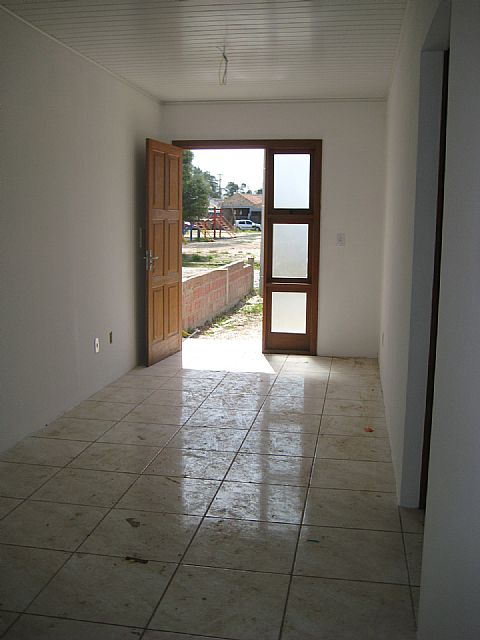 Casa 2 Dorm, Pedreira, Nova Santa Rita (277130) - Foto 2
