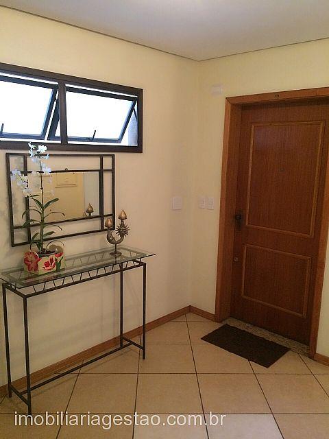 Imobiliária Gestão - Apto 3 Dorm, Marechal Rondon - Foto 9