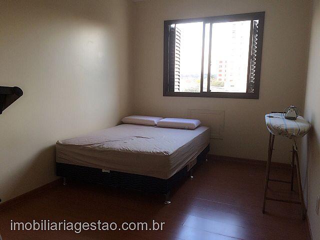 Imobiliária Gestão - Apto 3 Dorm, Marechal Rondon - Foto 8