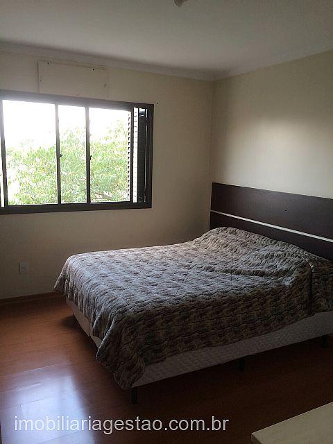 Imobiliária Gestão - Apto 3 Dorm, Marechal Rondon - Foto 7