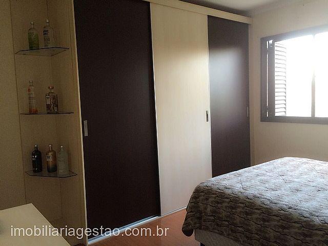 Imobiliária Gestão - Apto 3 Dorm, Marechal Rondon - Foto 5