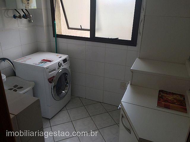 Imobiliária Gestão - Apto 3 Dorm, Marechal Rondon - Foto 2