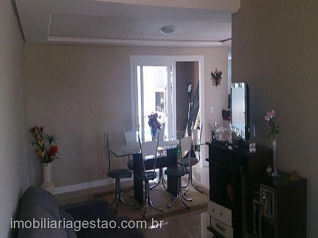 Casa 3 Dorm, Moinhos de Vento, Canoas (277752) - Foto 8