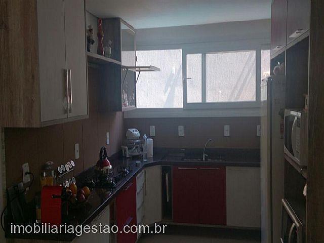 Casa 3 Dorm, Moinhos de Vento, Canoas (277752) - Foto 7