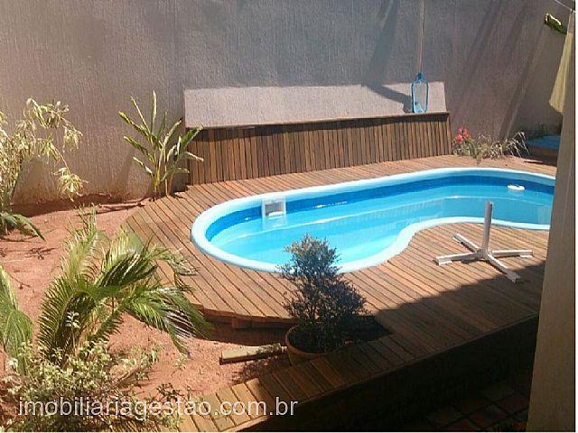 Casa 3 Dorm, Moinhos de Vento, Canoas (277752) - Foto 6