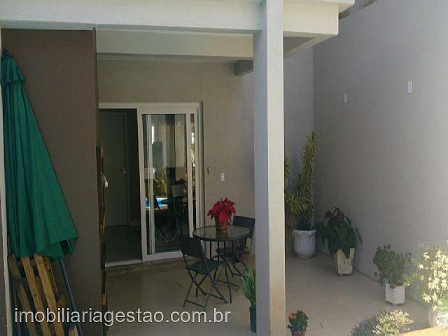 Casa 3 Dorm, Moinhos de Vento, Canoas (277752) - Foto 5