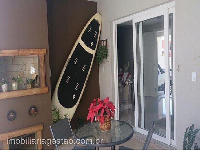 Casa 3 Dorm, Moinhos de Vento, Canoas (277752) - Foto 4