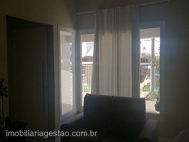 Casa 3 Dorm, Moinhos de Vento, Canoas (277752) - Foto 3