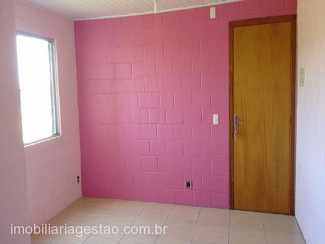 Imobiliária Gestão - Apto 2 Dorm, Estância Velha - Foto 10