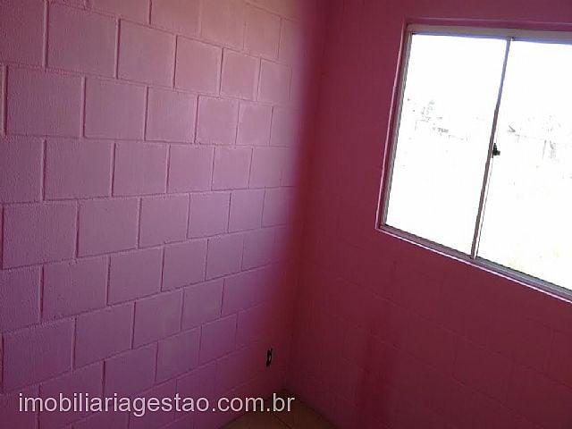 Imobiliária Gestão - Apto 2 Dorm, Estância Velha - Foto 9