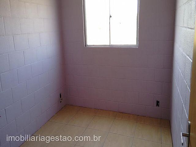 Imobiliária Gestão - Apto 2 Dorm, Estância Velha - Foto 7