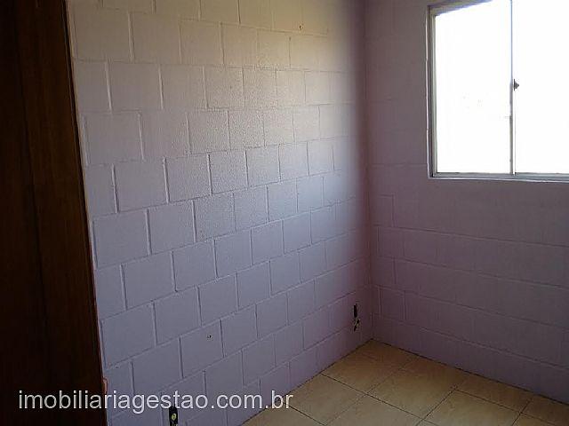 Imobiliária Gestão - Apto 2 Dorm, Estância Velha - Foto 2