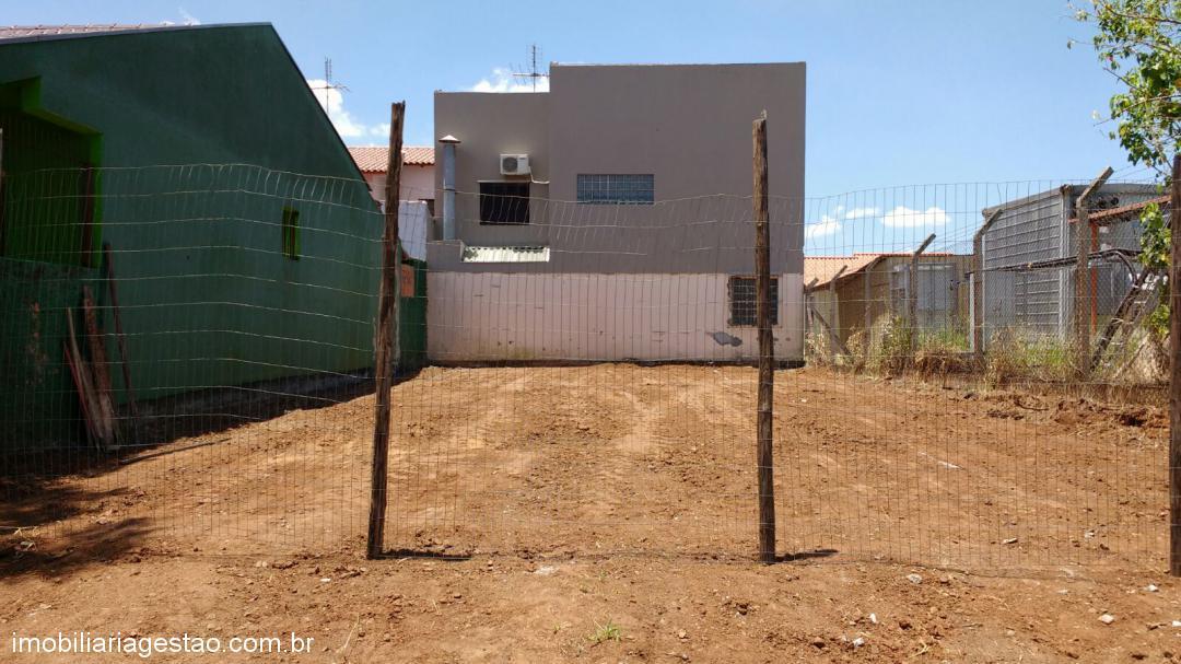 Imobiliária Gestão - Terreno, Parque Universitário - Foto 4