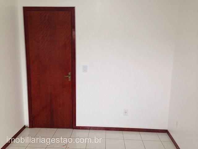 Imobiliária Gestão - Casa 2 Dorm, São José, Canoas - Foto 10