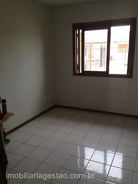Imobiliária Gestão - Casa 2 Dorm, São José, Canoas - Foto 8