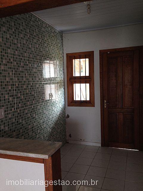 Imobiliária Gestão - Casa 2 Dorm, São José, Canoas - Foto 7