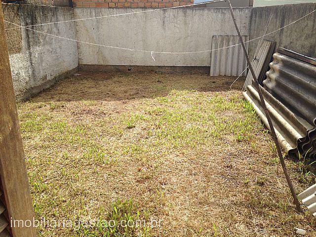 Imobiliária Gestão - Casa 2 Dorm, São José, Canoas - Foto 5