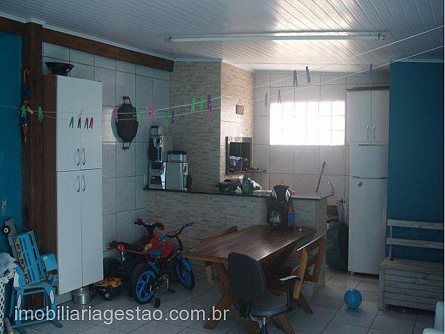 Imobiliária Gestão - Casa 2 Dorm, São José, Canoas - Foto 6
