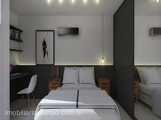 Casa 3 Dorm, Ipanema, Porto Alegre (279034) - Foto 5