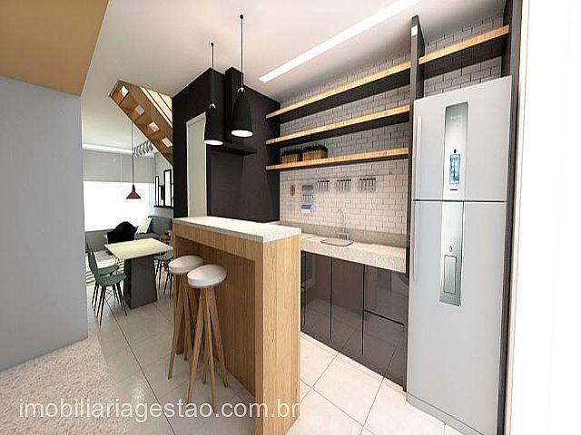 Casa 3 Dorm, Ipanema, Porto Alegre (279034) - Foto 4