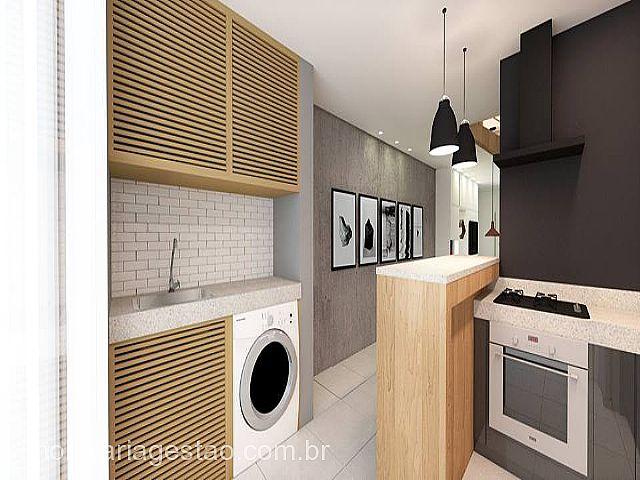 Casa 3 Dorm, Ipanema, Porto Alegre (279034) - Foto 2