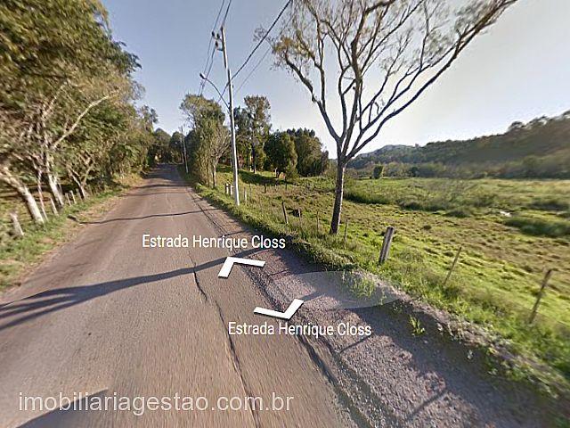 Casa, Ipiranga, Gravataí (279045)